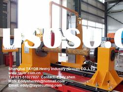 CNC cutting machine ,CNC cutting machine ,CNC plasma/gas cutting machine,CNC cutters