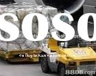 Cargo Air Freight from Ningbo to Moscow,Russia