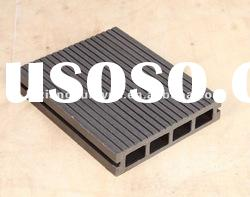 Color stability and Green deco material outdoor wpc decking