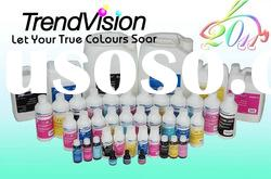 Compatible ink for Epson Stylus Color CX4900