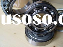 Deep Groove Ball Bearing High Quality Products ,Most Satisfactory Service