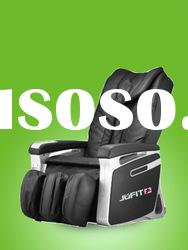 Deluxe Multi-Functional Massage Chair/whole bady massager/massager chair