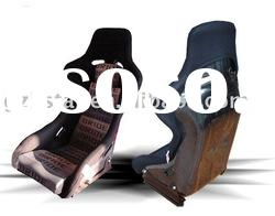 Eddy BRIDE style racing seat, car seat, auto seat for Sport Car_MO