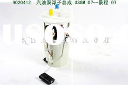 Electric Fuel Pump Module/Assembly 9020412