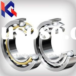 Excellent SKF 7005A Angular Contact Ball Bearing