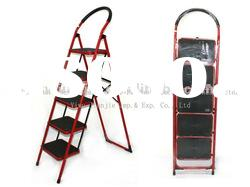 Factory direct 5 Step ladder with good quality DL-8105