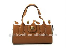 Genuine Leather handbags women bags leather lady bags