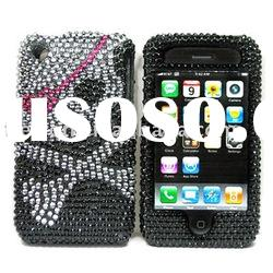 Hard Case Skin Cover Case for iPhone 3G 3Gs