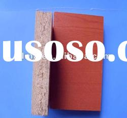 High Quality Particle Board WIth Best Price