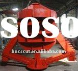 High Quality Rock belling bucket for Piling