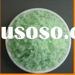 High quality Water ferrous sulfate for water treatment