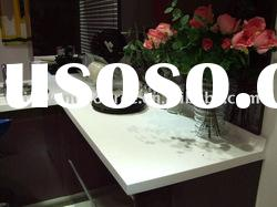 High quality solid surface countertop