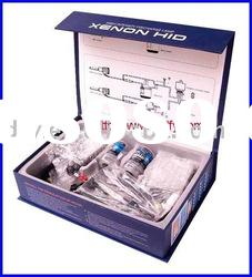 Hot!!Hid xenon 35w kit/hid conversion kit/12v/35w/55w (DFY Brand)