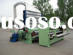 Hot Sale Machine non woven machine