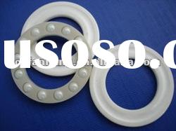 Hot Sale Thrust ball bearing 51122