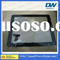 Hot Selling For iPad Touch Screen Panel