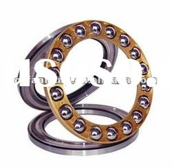 Hot sale Thrust ball bearing 51102