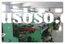 Hot sell hexagonal wire mesh machine (factory ISO9001))