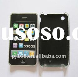 IMD Mobile Phone Case For iPhone 3G/3GS