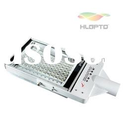 IP67 110W LED Street Light from SHL-OPTO China MANUFACTURE OFFER