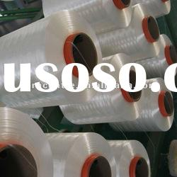 Industrial FDY High Tenacity Polyester Yarn