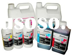 Inkjet Pigment ink for EPSON TX109 NEW