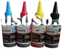 Inkjet Pigment ink for Epson Stylus Photo 1410
