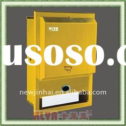 Intelligent stainless steel automatic Paper Dispenser