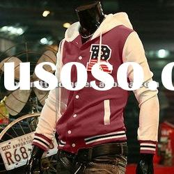 Mens Fashion Casual Jackets for Sports Cheap