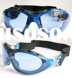 Multi-function Sports glasses With Interchangeable lens