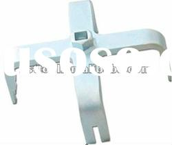 NST-3353 Fuel Pump Tool for AUDI