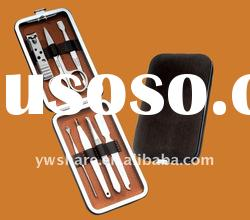 Nail Tool Kit/Personal Care Set