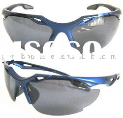 New Sports Glasses With CE EN166 & ANSI Z87.1