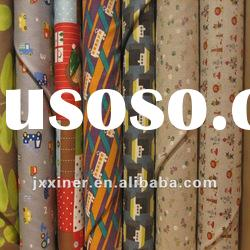 Polyester fabric supplier/manufacturer for outdoor products, garments, home textile China.