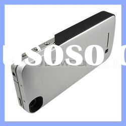 Power Charger for iPhone 4 Backup Battery Case