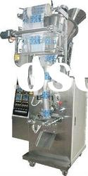 Price pouch packing machine DCF-300