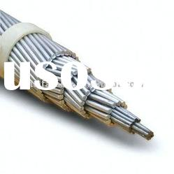 Professional manufacture AAAC/ ACSR/AAC Bare Conductor