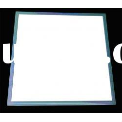 Replace The Conventional Tube Lights Led Panel Light 18w (LED Panel light 18W)