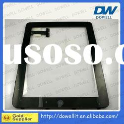 Replacement Parts LCD Touch Panel For iPad