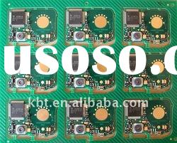 SMT PCB Assembly/PCBA clone/ printed circuit board