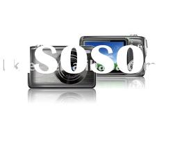 Sale high quality digital cameras with 5x optical zoom