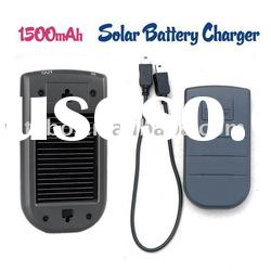 Solar Cell Charger/Solar USB Charger/Power Charger