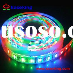 Super Flux LED Flash Strip Light