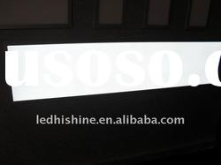 Super Slim LED Lighting Panel 120*30CM