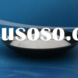 Timely delivery polyacrylamide msds for drilling chemicals