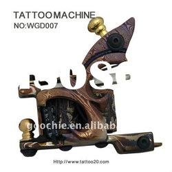 4 top tattoo machine gun tattoo kit tk401 for sale price for How much does a tattoo gun cost