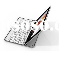 Wireless Keyboard Front Housing For Ipad 2 3