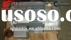 YCL 3kw capacitor start MOTOR
