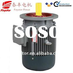 YCL 5HP capacitor start MOTOR