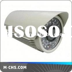 "(C-1313H) 650TVL 50M IR Weatherproof With 1/3"" SONY Color CCD sony ccd cctv camera"